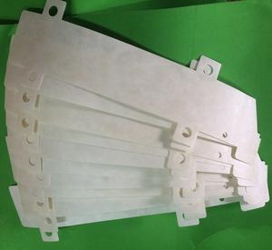 Insulating paper